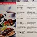 梅門食踐堂(素食餐廳) (47)