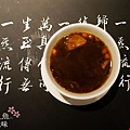 梅門食踐堂(素食餐廳) (21)