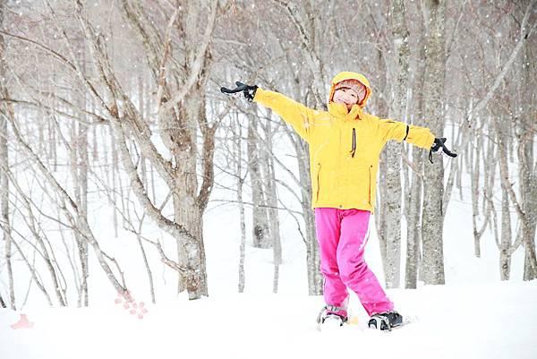 白馬村-岩岳-SNOW WALK (94)