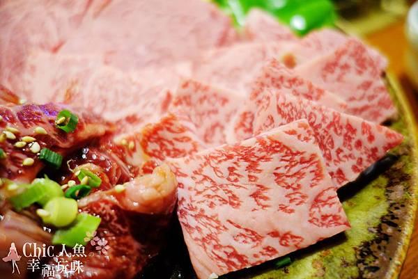 輕井澤-LOGTEI和牛燒肉專門店 (47)