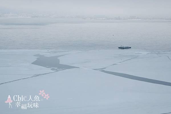 諏訪湖 (13)