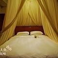 馥蘭朵烏來Volando-Corner Room 601 (28)
