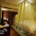 馥蘭朵烏來Volando-Corner Room 601 (27)