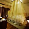 馥蘭朵烏來Volando-Corner Room 601 (26)