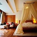 馥蘭朵烏來Volando-Corner Room 601 (22)