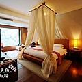 馥蘭朵烏來Volando-Corner Room 601 (23)
