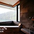 馥蘭朵烏來Volando-Corner Room 601 (16)