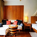 馥蘭朵烏來Volando-Corner Room 601 (9)