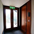 馥蘭朵烏來Volando-Corner Room 601 (2)