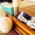 Volando馥蘭朵烏來溫泉飯店-早餐 (33)
