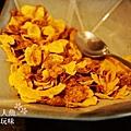 Volando馥蘭朵烏來溫泉飯店-早餐 (31)