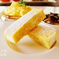 Volando馥蘭朵烏來溫泉飯店-早餐 (19)