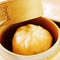 Volando馥蘭朵烏來溫泉飯店-早餐 (15)