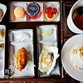 ABU Volando馥蘭朵下午茶 (3)