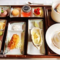 ABU Volando馥蘭朵下午茶 (1)