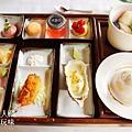 ABU Volando馥蘭朵下午茶 (2)