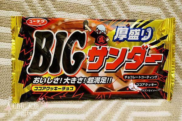 BIG大雷神-厚盛 (12)