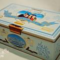 白色戀人-PARK限定客製化鐵盒餅乾 (6)