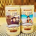 白色戀人-PARK限定客製化鐵盒餅乾 (2)