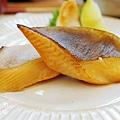 小器食堂-幽庵燒鱈魚 (3)