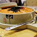 武暖 無菜單料理 (24)