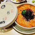 武暖 無菜單料理 (26)