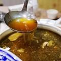 武暖 無菜單料理 (34)