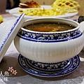 武暖 無菜單料理 (38)