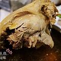 武暖 無菜單料理 (35)
