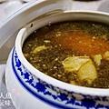 武暖 無菜單料理 (37)