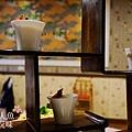 武暖 無菜單料理 (43)