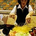 武暖 無菜單料理 (56)