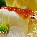 武暖 無菜單料理 (51)