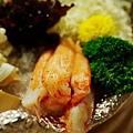 武暖 無菜單料理 (57)