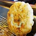 正三星蔥油餅 (2)