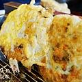 正三星蔥油餅 (5)