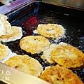 正三星蔥油餅 (4)