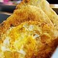 正三星蔥油餅 (8)
