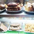 宜蘭味珍香卜肉店 (2)