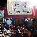 宜蘭味珍香卜肉店 (6)