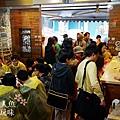 宜蘭味珍香卜肉店 (5)