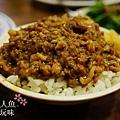 宜蘭味珍香卜肉店 (11)