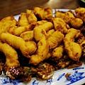 宜蘭味珍香卜肉店 (13)