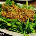 宜蘭味珍香卜肉店 (10)