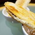 宜蘭三合燒餅 (6)