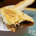 宜蘭三合燒餅 (9)