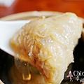 麟 手創料理-主菜-肉 (32)