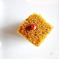 麟 手創料理-主菜-肉 (36)