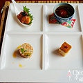 麟 手創料理-主菜-肉 (39)