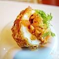 麟 手創料理-主菜-魚 (3)